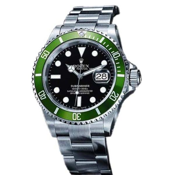 Rolex watches Submariner