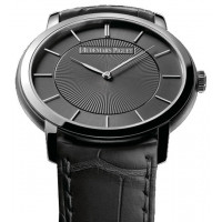 Audemars Piguet watches Extra-Thin Bolshoi Limited Edition 49