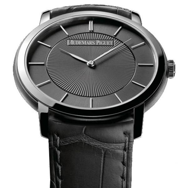 Audemars Piguet watches Extra-Thin Bolshoi Limited Edition 49