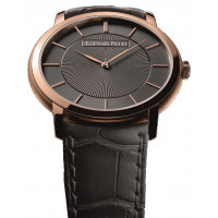Audemars Piguet watches Extra-Thin Bolshoi Limited Edition 50