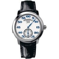 Audemars Piguet watches Jules Audemars Minute Repeater Limited Edition