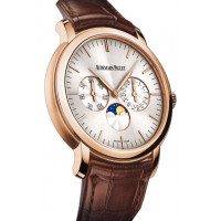Audemars Piguet watches Moon-Phase Calendar