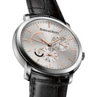 Audemars Piguet watches Dual Time