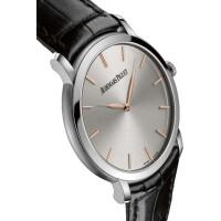 Audemars Piguet watches Extra-Thin