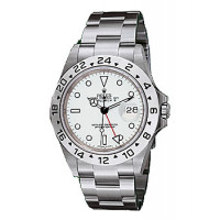 Rolex watches Explorer