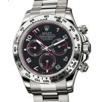 Rolex watches Cosmograph Daytona