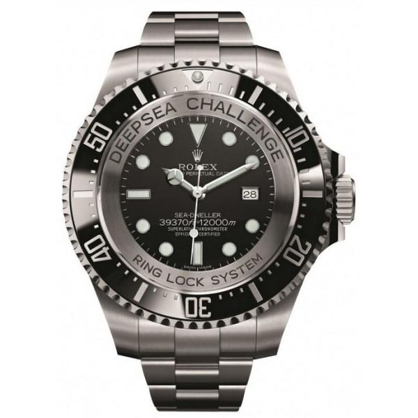 Rolex watches Challenge Chronometer Diver