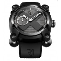Romain Jerome watches SPEED METAL AUTOMATIC
