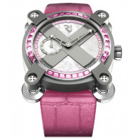 Romain Jerome watches RASPBERRY