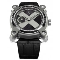 Romain Jerome watches CHERRY