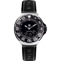 Tag Heuer watches Tag Heuer Formula 1 Analog/Digital Watch