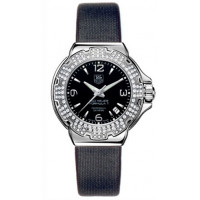 Tag Heuer watches NEW TAG HEUER FORMULA 1 LADIES QUARTZ