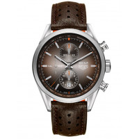Tag Heuer watches Mercedes-Benz 300 SLR Calibre 1887 Chronoraph Limited