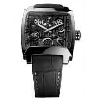 Tag Heuer watches V4 Titanium Limited Edition