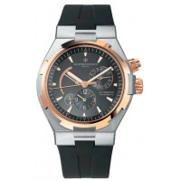 Vacheron Constantin watches Dual Time `Boutiques Exclusive` Limited Edition 150