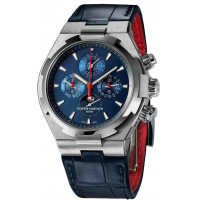 Vacheron Constantin watches Chronograph Perpetual Calendar Boutique New York Limited Edition 20