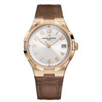 Vacheron Constantin watches Small Date Self-Winding