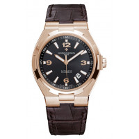 Vacheron Constantin watches Automatic Large