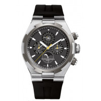 Vacheron Constantin watches Chronograph Perpetual Calendar «Boutiques Exclusive»