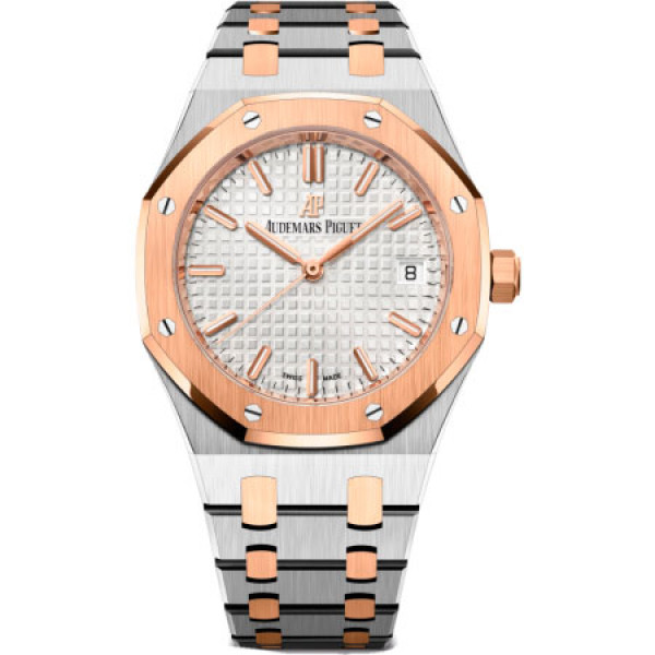Audemars Piguet Royal Oak Ladies 34mm