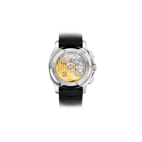 Patek Philippe Aquanaut Chronograph 5968
