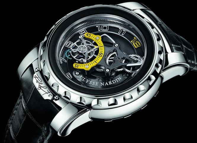 Luxgroups часовой ломбард часы swatch заложить